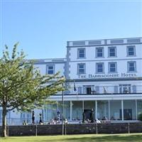 The Babbacombe Hotel - Babbacombe