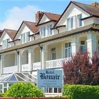 Bonair Hotel - Paignton
