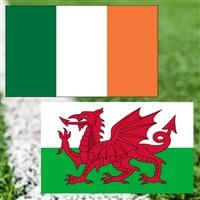 6 Nations - Dooleys Hotel Ireland