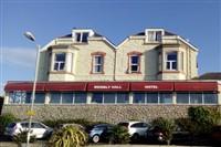 Membly Hall Hotel - Falmouth