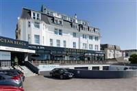 Coast & Country Bournemouth - Ocean Beach Hotel